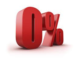 ผ่อน 0%